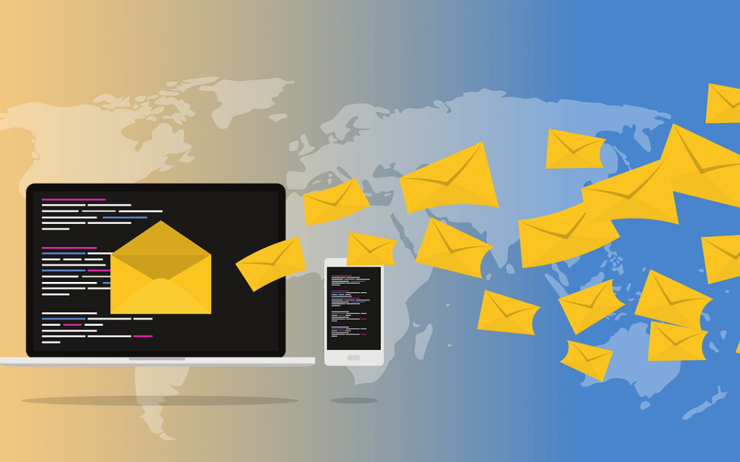 How to Set Up Your SMTP Protocol for Auto Emailing